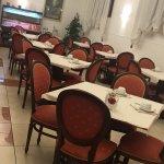 Photo of Villa Pace Park Hotel Bolognese