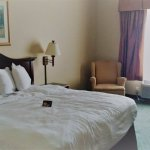 Country Inn & Suites by Radisson, Indianapolis Airport South, IN Photo