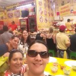 Photo of Mexican Food Tours