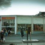 Photo of Muriel's Kitchen - South Kensington