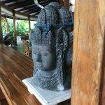 Blue Osa Yoga Retreat and Spa Image