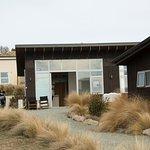 Photo de Three Rivers Lodge
