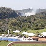 Sheraton Iguazú Resort & Spa Foto