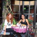 Photo of Cafe Condesa