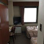 Photo de Hotel Econo Kanazawakatamachi