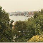 Photo de Best Western Plus Inner Harbour