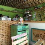 Фотография Bocados casual food