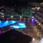 Photo de Grand Prestige Hotel & Spa