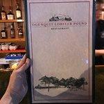 Ogunquit Lobster Pound Restaurant