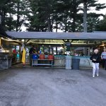 Photo de Ogunquit Lobster Pound Restaurant