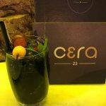 Photo of Cera 23