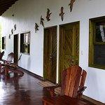 Photo of Hotel Marina & Yacht Club Nana Juana