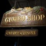 Photo of Gumbo Shop
