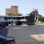 Photo of Heart O' Chicago Motel