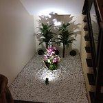 Photo of Hotel Premium Pirassununga