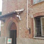 Museo della Stampa Photo