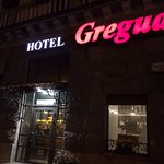 Photo of Greguar Hotel & Apartments