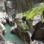 Photo of Gorges du Pont du Diable