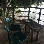 صورة فوتوغرافية لـ Sanbis Resort