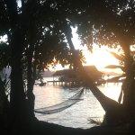 Sanbis Resort Photo