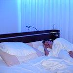 San Juan Water & Beach Club Hotel Photo