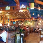 Photo of La Parrilla Mexican Restaurant