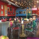 Foto di MartAnne's Burrito Palace