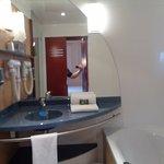 Photo de Novotel Suites Reims Centre