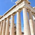 Foto di Private Greece Tours