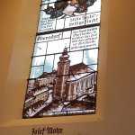 Foto de Silent Night Chapel (Stille Nacht Kapelle)