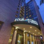 Foto de Four Points by Sheraton Medellin
