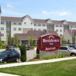 Photo de Residence Inn St. Louis O'Fallon