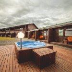 Photo of Hotel Ranga