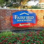 Photo de Fairfield Inn & Suites Dallas North by the Galleria