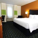 Foto de Fairfield Inn & Suites Minneapolis Burnsville