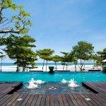 Foto de Anantara Seminyak Bali Resort