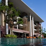 Photo of Anantara Seminyak Bali Resort