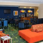 Photo of Fairfield Inn Middletown Monroe