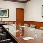 Photo of Embassy Suites by Hilton Austin Arboretum
