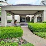 Photo of Courtyard Dallas Medical/Market Center