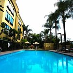 Photo of Hampton Inn Los Angeles/Arcadia/Pasadena