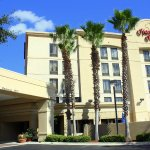 Photo of Hampton Inn Jacksonville Downtown I-95