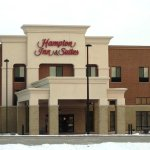 Photo of Hampton Inn & Suites Ankeny