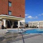 Photo of Hampton Inn & Suites Dallas / Lewisville - Vista Ridge Mall