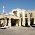 Photo de Hampton Inn & Suites Houston-Katy