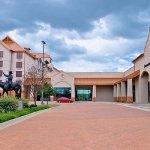 Photo of Hampton Inn and Suites Dallas Mesquite