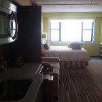 Photo de Home2 Suites by Hilton Baltimore Downtown