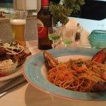 Photo de Mediterranean Restaurant