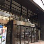 Photo of Sapporo Sumire Hotel