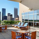 Photo of Hilton Americas - Houston